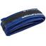 """Michelin Lithion 2 Fahrradreifen 28"""" blau"""